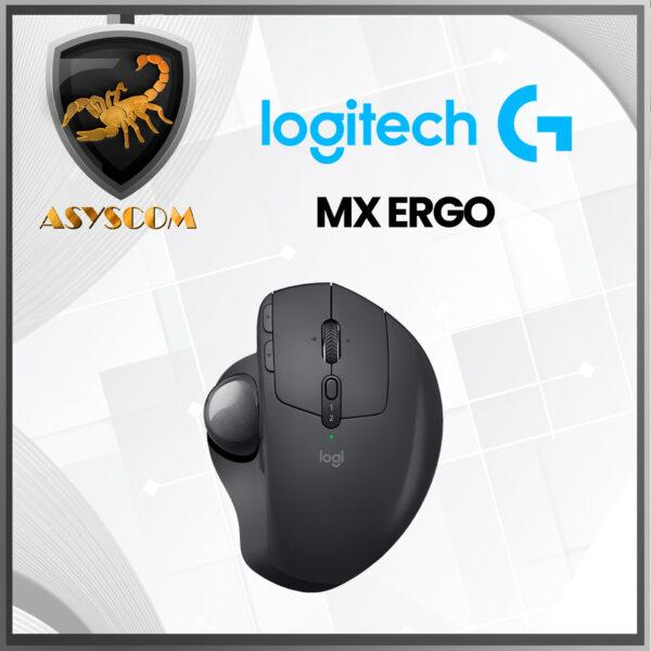 Accesorios -  - MX ERGO  600x600