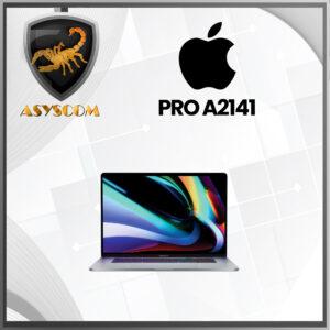 Computadores Portátiles -  - PRO A2141  300x300
