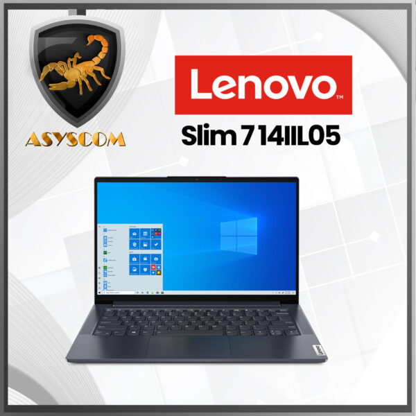 , Computadores alkosto, Asys Computadores - AsysCom ⭐️ computadores portátiles Bogota