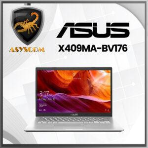 🦂 ASUS X409MA ⚡ INTEL CELERON N4020 (1.10GHz) - 4GB - 1TB