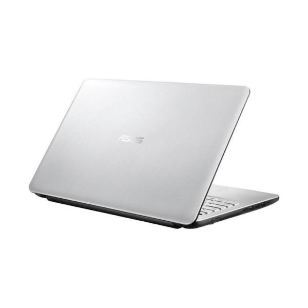 🦂 ASUS X543MA ⚡ INTEL CELERON N4000 – RAM 4GB – DISCO DURO 1TB