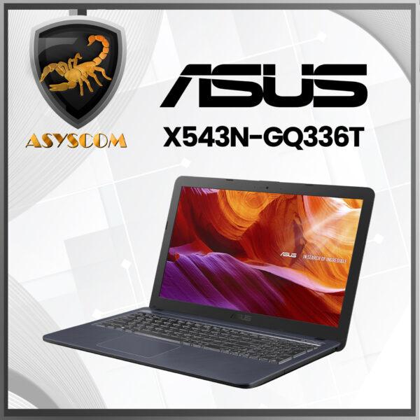 , alkosto computadores portatiles, Asys Computadores - AsysCom ⭐️ computadores portátiles Bogota