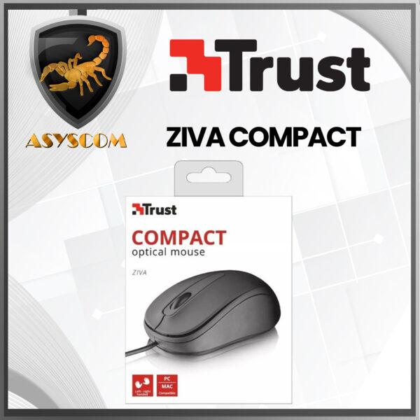 Accesorios -  - ZIVA COMPAC 600x600