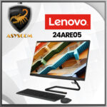 🦂 TODO EN UNO LENOVO 3 24ARE05 ⚡ AMD RYZEN 7 4700U RAM 8GB HHD 1TB