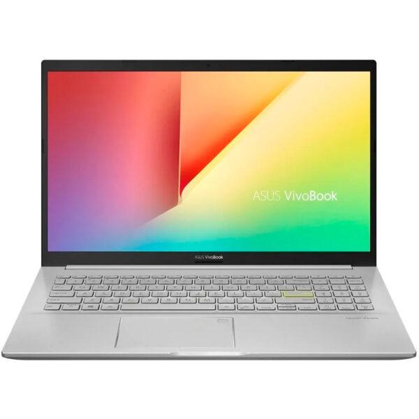 🦂 ASUS K513EA-BQ370 ⚡  INTEL CORE I7 1165G7, SSD 256 GB, DDR4 8GB