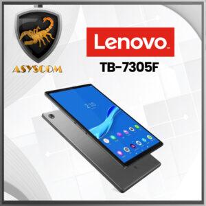 🦂 TABLET LENOVO TB ⚡ -7305F M7 – QUALCOMM SDM429 -1GB RAM -16GB – ANDROID 9.0 – LECTOR SIM