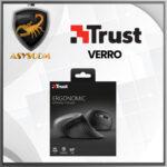 🦂 MOUSE INALAMBRICO ⚡  USB TRUST VERRO