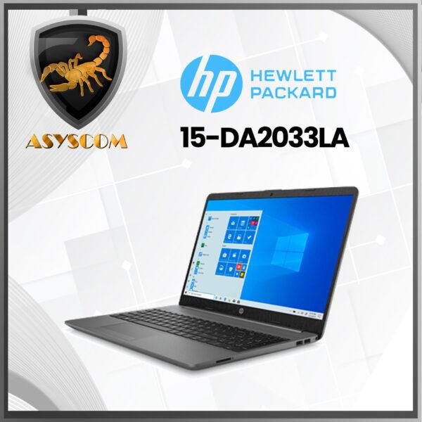 , computadoras alkosto, Asys Computadores - AsysCom ⭐️ computadores portátiles Bogota