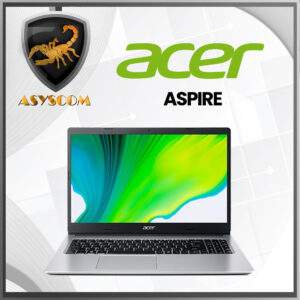 , lista de precios unilago 2021, Asys Computadores - AsysCom ⭐️ computadores portátiles Bogota